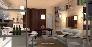 idee arredamento cucina piccola foto piccola ristrutturazione cucina soggiorno di nouveau atelier