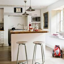 kitchen island ideas with bar kitchen breakfast bar island small with sink on top plus stools