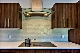 bathroom captivating glass tile kitchen backsplash special only