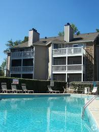 1 bedroom apartments for rent in columbia sc apartments under 800 in columbia sc apartments com