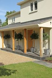 best 25 veranda ideas ideas on pinterest tuin garden lighting