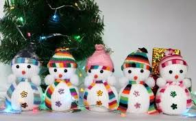 Inexpensive Christmas Decorations Buy Christmas Decorations Christmas Inflatables Buy Inflatable