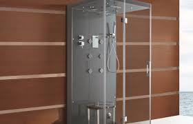 shower tile designs for small bathrooms shower tile shower ideas for small bathrooms awesome small steam