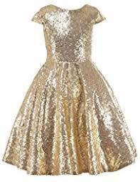 amazon com golds dresses clothing clothing shoes u0026 jewelry