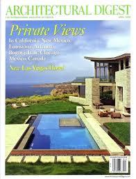 Home Design Magazines India Home Decor Singapore April 2013 Home And Decor Magazine India Home
