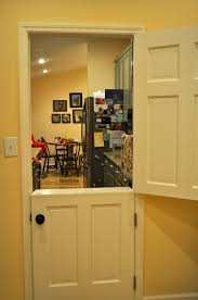 6 Panel Interior Doors Home Depot by Dutch Doors Interior Image Collections Glass Door Interior