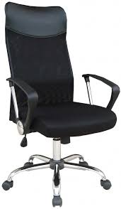 Best Chair For Back Pain Best Office Chair For Back Pain Nz Dining Chairs Inside Best Desk