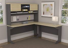 office desk with hutch and right return office desk with hutch