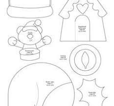 christmas templates u2013 page 6 u2013 fun for christmas