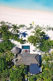 151 best hideaway i bungalows images on pinterest beach