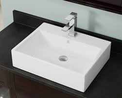 Faucet Direct Reviews Stainless Steel Sinks And Faucets For Kitchens And Baths