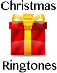25 christmas ringtones ideas pics
