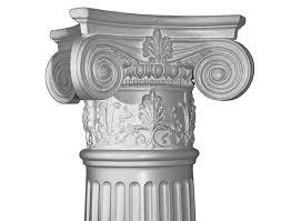 tapered columns tapered columns pacific columns inc