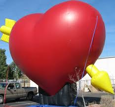 large balloons advertising inflatables advertising balloons balloons large