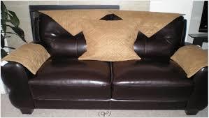sectional sofa table coffee table fabulous wood coffee table