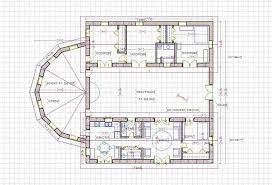 small house plans with courtyards small house plans with courtyards courtyard home designs small house