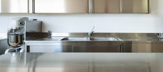 Commercial Catering Equipment Kitchen Equipment Supplier FED - Stainless steel kitchen sinks australia