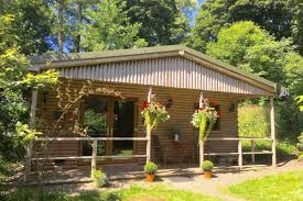 Wales Holiday Cottages by Log Cabins To Rent In Wales Uk Holiday Cabins To Rent In West