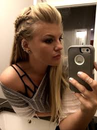 lagertha hair styles ideas about viking hairstyle cute hairstyles for girls