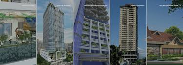 carunungan u0026 partners co architects philippines