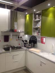 ikea kitchen cabinet price singapore ikea kitchen for hdb 4 room kitchen ikea kitchen home decor