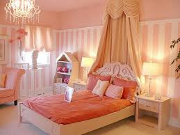 Room Painting by Amusing Room Painting Ideas Pictures Photo Decoration Ideas