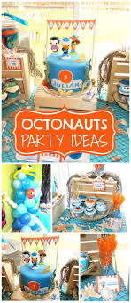 190 best octonauts sea crafts images on sea crafts