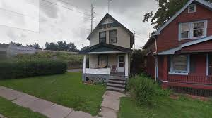 cheap house for sale in cleveland ohio land century