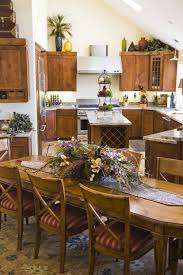 Island Home Decor by Simple 70 Tropical Kitchen Decorating Design Inspiration Of