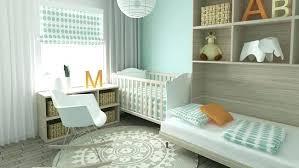 chambre bebe americaine lit bebe style americain affordable lit de bebe americain chambre b
