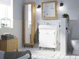 muebles bano ikea decoración de baños ideas y consejos ikea