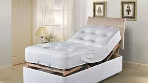 Bedroom Furniture Newcastle Electric Beds Newcastle Adjustable Beds Newcastlemattress Shop