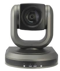 room video camera for conference room design decor lovely on