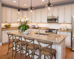 Kitchen Track Lighting Ideas Kitchen Design Cool Light Fixtures Kitchen Sink Light Fixtures