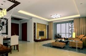 Modern Living Room Ceiling Lights Selecting Living Room Ceiling Lights Blogbeen