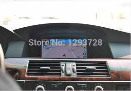 bmw 5 series navigation system car stereo for bmw 5 series 6 5 inch gps navigation system for bmw