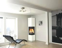 electric fireplace design ideas corner designs decor flame