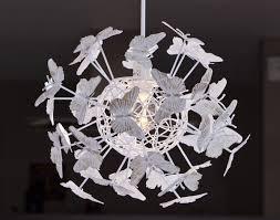 luminaires chambre fille luminaire chambre ado fille galerie avec cuisine lustre papillons