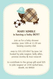 gift card bridal shower invitation wording gift card baby shower unique wedding shower