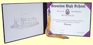 graduation diploma covers diplomas diploma covers sports certificates