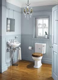 Design Cottage Bathroom Vanity Ideas Coastal Living Bathrooms Country Rustic Bathroom Ideas Houzz