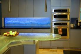 led backsplashes backsplashes for today s home michigan home and lifestyle autumn