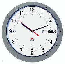 afficher sur le bureau bureau best of afficher horloge sur bureau afficher horloge sur