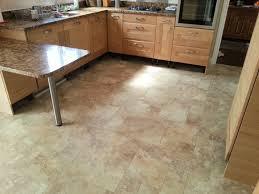 Laminate Flooring Quote Arrange Your Quote U2014 Steve Lane Flooring Specialist