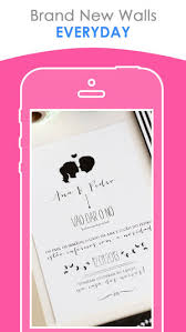 free invitation cards free wedding card designs best invitation cards on the app store