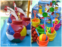 Pool Party Decoration Ideas Interior Design Pool Party Theme Decorations Wonderful