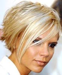 hair styles for 45 year old short hairstyles for 45 year old woman hairstyles