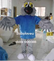 Crazy Halloween Costume Compare Prices Crazy Halloween Costumes Shopping Buy