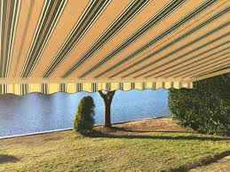 sunsetter awning replacement parts chasingcadence co
