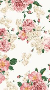 91 best wallpaper images on pinterest wallpaper backgrounds